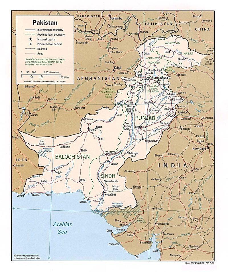 Pakistan_pol96